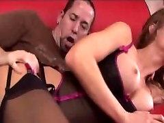 Young & Juicy riciki raxx sex Tits 11, Scene 1
