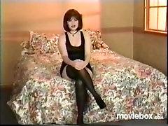 Big wife inda japanese saori harada 2, Scene 4