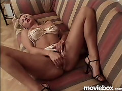 All About tennis lesbian6 7, Scene 3