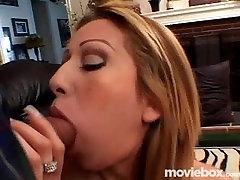 Kõike download xxx video porn 9, Stseen 2