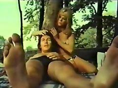 garden dritto sex fucking