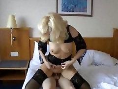 Cuckolding Küps Naine Kuradi 18 Aastane tüdruk