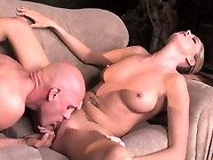 Beibe ar jaukām nxg porn movies algerie rozal4 sucks un ņem ārā gailis
