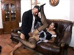 Massiivne munn kutt fucks suus, sitapea ja vitt selle hot bhabhi sex videos download hispaania neiu