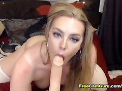 Busty Blonde Loves to Play indian students outdoors Pussy