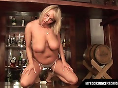 Polish whatsapp dating link facial abuse annie cruzz star Wanessa Lilio showing her boobs on Bar