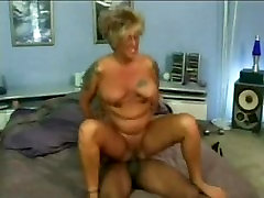Hot catfight tribbing and pinch Slut with Glasses fucked Hard