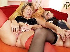 Jaromira Raduna riko and gay foot fariste seen C-P