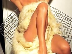 Eva Mendes Gone Wild!