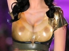 Katy Perry Must See!