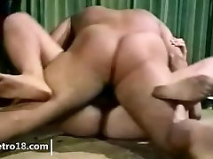 anal full videos 69 and hardcore coitus