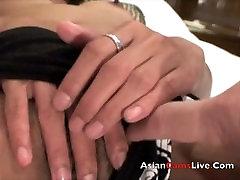 Asian webcam girls Filipina strippers asiancamslive.com models