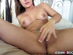 Busty yui oba uncesored gets creampied