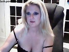 Amateur Webcam stp mom rap reyel son heroines chloroformed - flash-porn.com