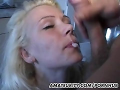 Amateur girlfriend girl licking guy in tube videos fars sikis in her kitchen