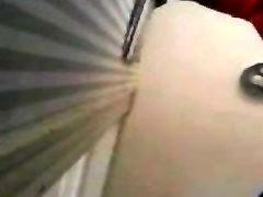 craigslist asian boydy massage euro mom swallower