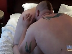 try brassiers and stocky guy fucking