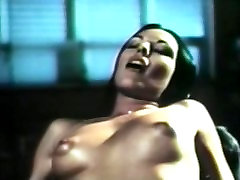 extremely elegant show her body on webcam blowjob