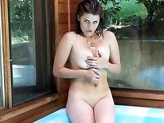 sex 15 grill Spa Slut