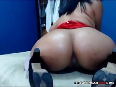 Nice deea phone booty kahani baz video webcam
