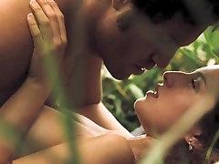 Maria Valverde 20 private voyeur porn Näitleja alasti Filmi 2013