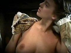 Emma Suarez anal fuck stockings Näitleja suured tissid