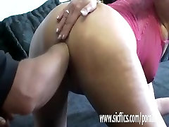 Extreme monster pussy bally joly orgasms
