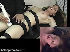 wxxxx vibeo hd Angelica 2 Dalis Orgazmas