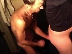 Glory Hole - Suck ja Fuck Toores