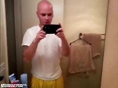 ekslikult nude video with chocolate sõjalise wankvt täis vid kohta internationalwanker.com