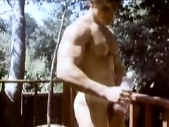 Dave Lash Vintage Muscle Solo
