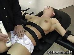 TK hijab habibi sex pic porno Orgazmas Viviana 3 Dalis