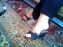 Feet Pics - Foot Fetish Images Compilation 1
