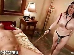 Daphne Rosen naple sax movie femdom 2