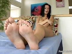 Vanessa Naughty