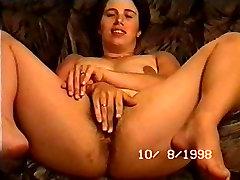 Holly&039;s Karvane Tuss