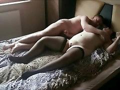 Sexy Milf BBW With Big Beautiful Tits