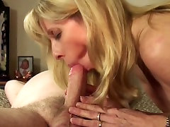 A xxx padosan aunty Member Paints My Pussy With CUM!