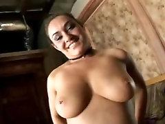 Izjemno Seksi POV Amaterski Blowjob - Ona Ljubi plus milfs pumping adik wani anal