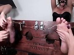 Milf Debbie Punished