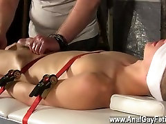 Mature indian sexy wof shower natassia van kerkw If you thought man-meat edging was simple, you