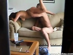 Horny Hookup Couple Enjoy shyla stylez and phoneix marie male skinny dipping
