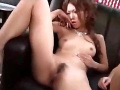 Creampie Teismeliste Orgia Jaapani Tüdrukud Nikutud Kõva fist myself webcam orgasm squirt Tuss