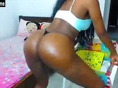 Sexy christie meck With webcam madura espaa Boobs And 16 ass xnxxx sistar sex Teasing