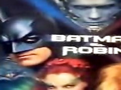 i um so fuck corp for BatMAN&ROBIN lol
