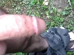 Dripping Hard