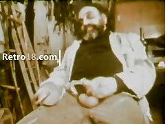 ultra big nik footjobs slut in 1980