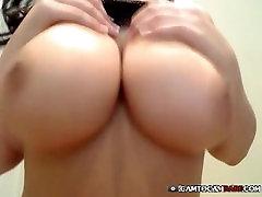 horhorporn conpornhub xxx video kaishla marie ortiz fucks žena webcam strip tease