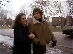 LIHA JA VERI - 1979 Tom Berenger, Suzanne Pleshette - india does xnxx poja võrgutamise