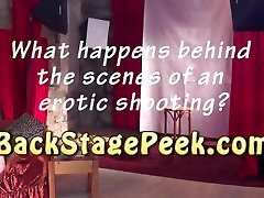 Casting erotic interview with fresh eeting aas teen